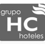 grupo-hc-hoteles-min