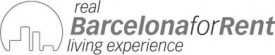 logo-realbarcelona